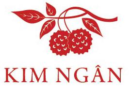 Kim Ngân Vinegar